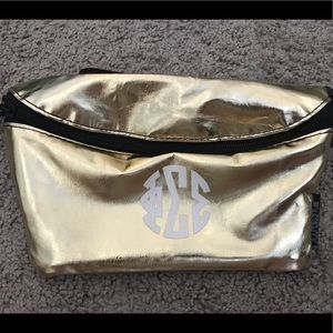 Bags - Phi Sigma Sigma Bundle